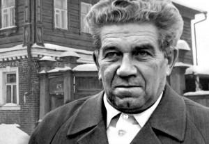 Гуляницкий С. Ф.