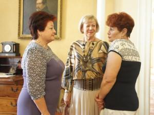 115 лет со дня основания Городского музея в Таганроге 3