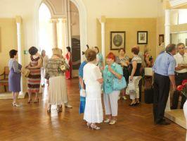 115 лет со дня основания Городского музея в Таганроге