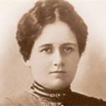 Надежда Александровна Фурсова (Матвеева)